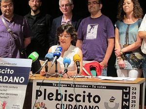 20130704132805-plebiscito-ciudadano-datos-asturias.jpg