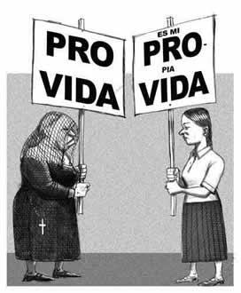 20130707104544-aborto-si-o-no.jpg