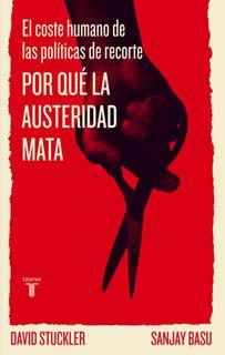 20130707105928-portada-austeridad-mata.jpg