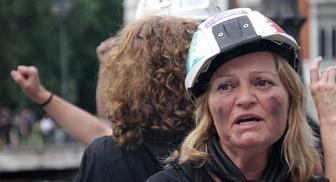 20130711122436-mujeres-del-carbon.jpg