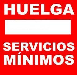 20130712111944-servicios-minimos-gral.jpg