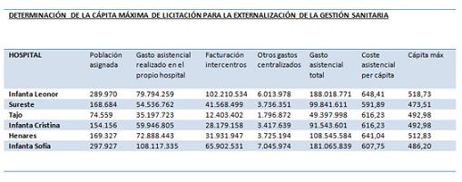 20130715133834-externalizacion-cuadro.jpg