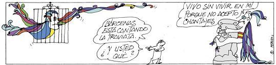 20130716133222-la-traviata-de-barcenas.jpg