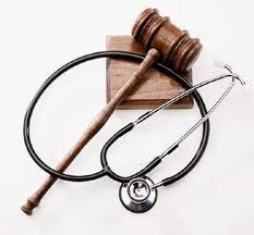 20130717092420-justicia-sanidad.jpeg