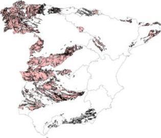 20130717105903-mapa-radon-nacional.jpg