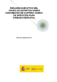 20130718133039-cribado-neonatal.jpg
