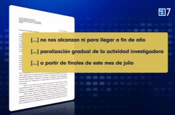 20130721124252-noticia-csic.jpg