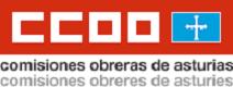 20130724122633-ccoo-logotipo-asturias.png