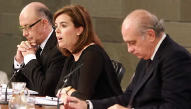 20130728094723-ministros-de-luto.jpg