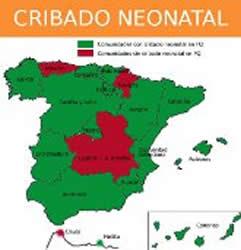 20130908121413-cribado-neonatal-fq.jpg