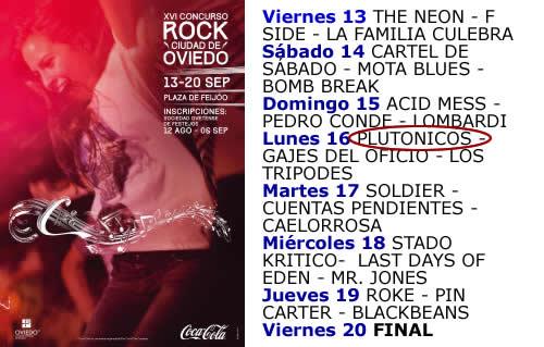 20130914150228-rock-oviedo.jpg