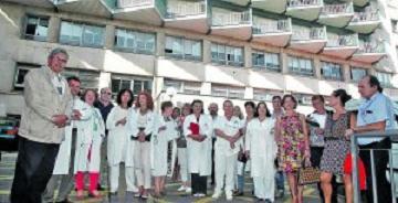 20130927100921-delegados-sindicales-huca.jpg