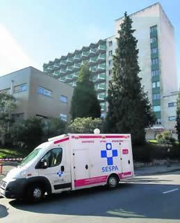 20131005112324-ins-ambulancia.jpg
