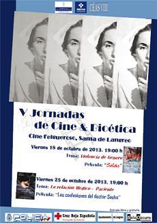 20131017100430-cine-y-bioetica-2013.jpg