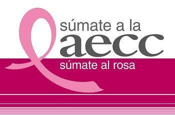 20131017101609-aecc-cancer-mama.jpg