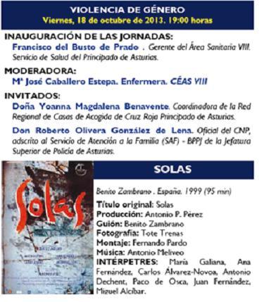 20131018114323-jornadas-cine-bioetica-18102013-a.jpg