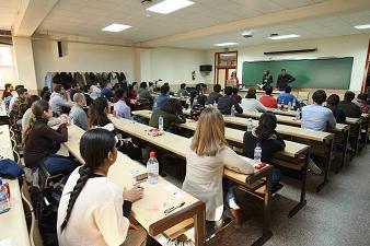 20140204101435-aula-mir-asturias.jpg