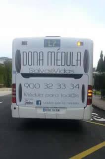 20140208113813-bus-dona-medula.jpg
