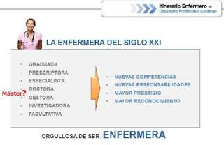 20140223103016-enfermera-siglo21.jpg