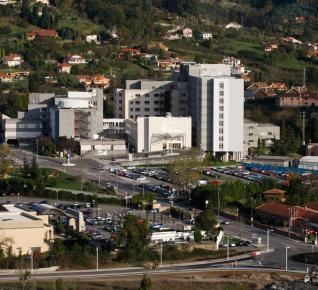 20140410123058-hospital-cabuenes.jpg