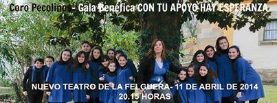 20140411110421-con-tu-apoyo-hay-esperanza.jpg