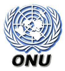 20140429191330-onu-logo.jpg