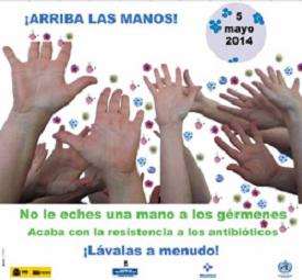 20140505121516-arriba-las-manos.jpg