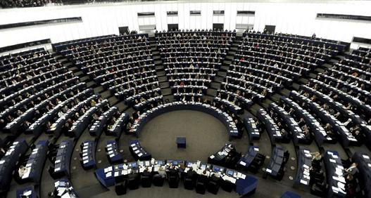 20140520112537-hemiciclo-parlamento-europeo.jpg