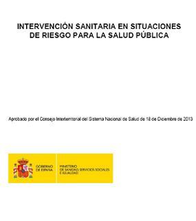 20140612120156-documento-ministerio.jpg