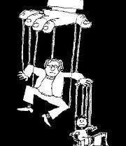 20140729063754-29.marionetas.jpg