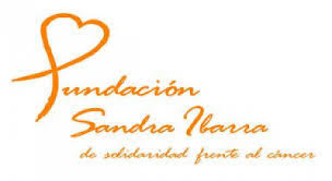 20140812111759-sandra-ibarra-fundacion.jpeg