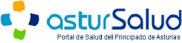 20140916124537-astursalud-logo.jpg