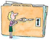 20141006125100-medical-records.jpg