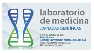 20141006125723-laboratorio-medicina.jpg