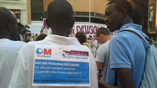 20141127123634-exclusion-mato.jpg