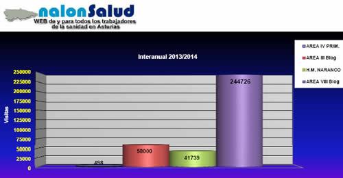 20141206100812-balance-11-2014.jpg