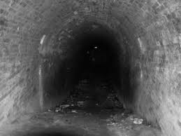 20141211075444-11.tunel.jpg