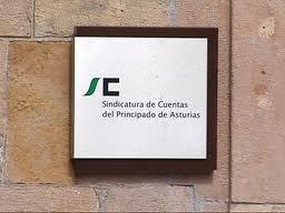 20141220062231-20.sindicadura.png