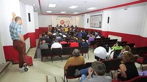 20141220063341-20.asamblea-trabajadores-575x323.jpg