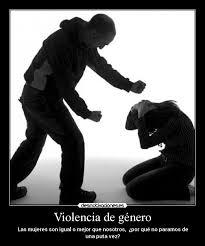 20141224081951-24.violencia.jpg