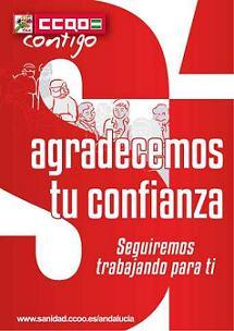 20141229121317-cartel-agradecimiento-ccoo-andalucia.jpg