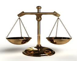 20141231080851-31.justicia.png