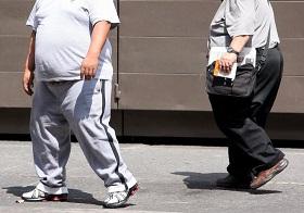 20150104074052-04.obeso.jpg