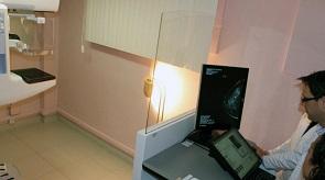 20150105080724-05.mamografia.jpg