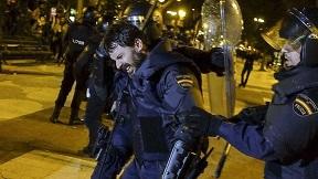 20150107073231-07.policia-tres-575x323.jpg