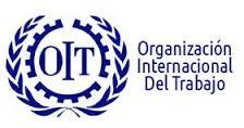 20150120122926-oit-logo.jpeg