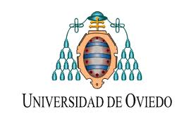 20150128112945-universidad-de-oviedo-logo.jpeg