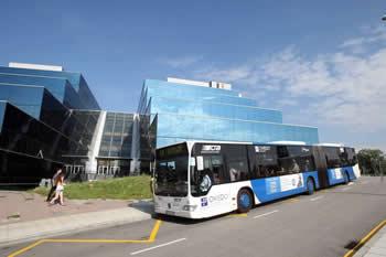 20150222111346-buses-interurbanos-huca.jpg