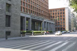 20150302140029-ministerio-fachada.jpg