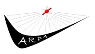 20150403113431-arpa-logo.jpg